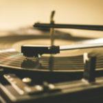 Die teuerste Schallplatte der Welt