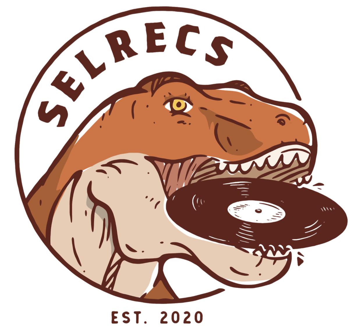 selrecs.com