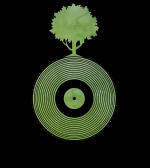vinyl-for-trees